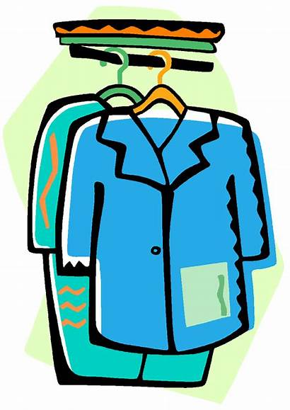 Clothes Closet Ministry Clipart Clothing Fresh Start