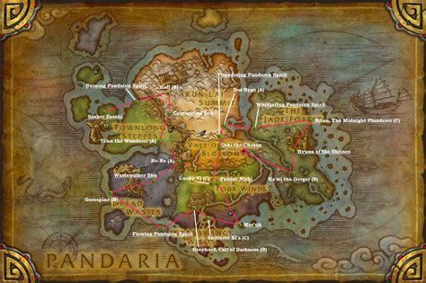 dungeon siege 3 complete pandaria tamer elite map warcraftpets forum