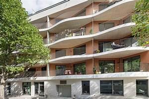 Wohnen In Deutschland : neues wohnen in berlin 22 beispiele ~ Markanthonyermac.com Haus und Dekorationen