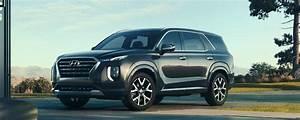 Hyundai Hybride Suv : 2020 hyundai palisade suv used car reviews review release ~ Medecine-chirurgie-esthetiques.com Avis de Voitures