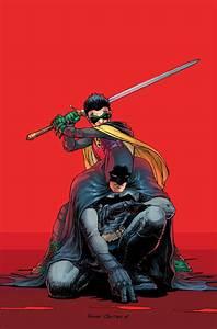 Best of Damian Wayne reading list - Batman News