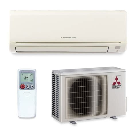 Mitsubishi Air Conditioner by Mitsubishi Mz Gl09na Air Conditioner 2019