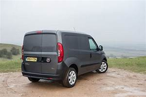Fiat Doblo : new fiat vans for sale van city ~ Gottalentnigeria.com Avis de Voitures