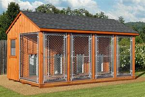 Things to look for when purchasing dog kennels mom for Looking for dog kennels