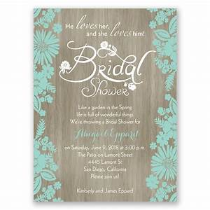 best wedding shower invitations arts arts With best wedding shower invitations