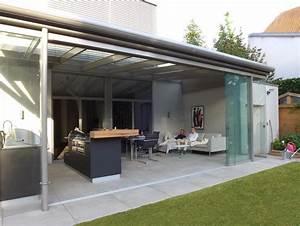 Outdoor Küche überdacht : rabe innenausbau k che s 4 0 ~ Orissabook.com Haus und Dekorationen