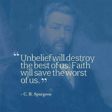 Spurgeon Quotes 1000 Images About Quotes C H Spurgeon On