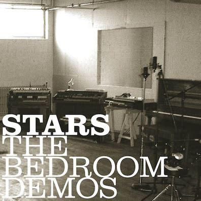 stars  release demo version    bedroom