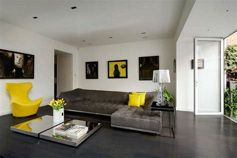 Top Living Room Colors 2015 by Living Room Ideas 2015 Top 5 Modern Table L