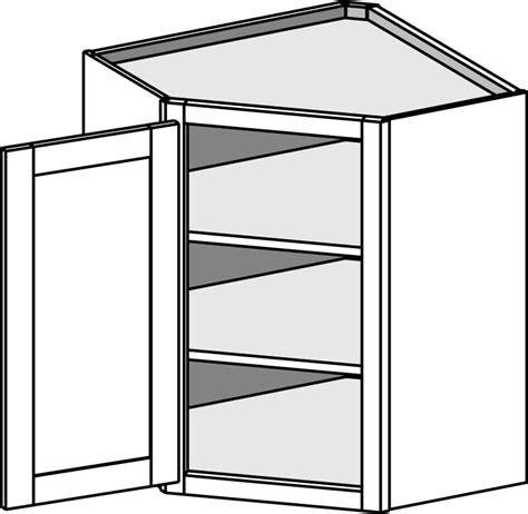 corner wall cabinet wall cabinets cabinet joint