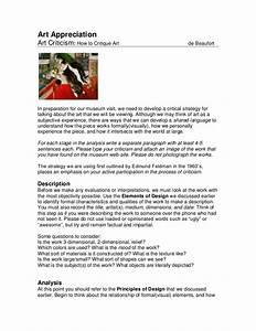 p3 creative writing macbeth creative writing tes article on importance of doing homework