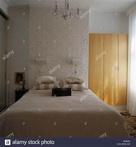 Wandlampen Schlafzimmer Schwenkbar : schlafzimmer wandlampen schlafzimmer wandfarbe konzeption ~ Buech-reservation.com Haus und Dekorationen