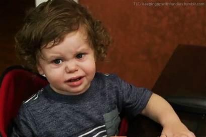 Face Jana Annie Fundie Adorable Babies Keepingupwithfundies