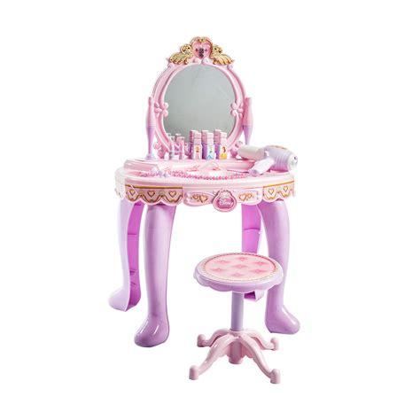 disney princess vanity disney princess vanity mirror jspgc