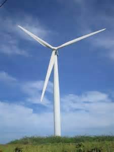 The Windmills of Bangui   LAKWATSA