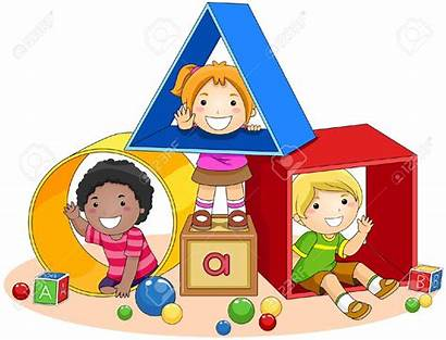 Preschool Clipart Toys Clip Clipground