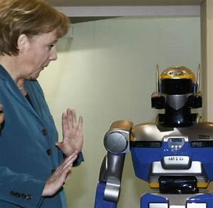 App Selber Bauen : high tech roboter bauen sich ihr nachfolgemodell selbst ~ A.2002-acura-tl-radio.info Haus und Dekorationen