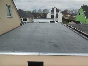 Dach Für Garage : aktion fink garage ~ Lizthompson.info Haus und Dekorationen