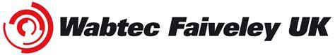 Wabtec Faiveley UK – RVE Expo