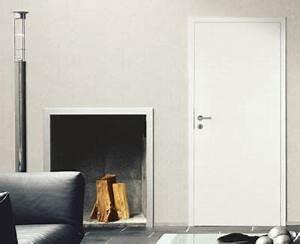 Tür Stumpf Einschlagend : t r stumpf einschlagend phillips wohnung pinterest moderne innent ren innent ren und t ren ~ Markanthonyermac.com Haus und Dekorationen