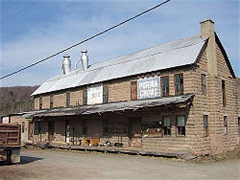 new albany property records new albany pennsylvania