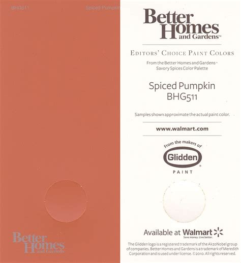Kitchen Paint Color Pumpkin by Paint Colors Spiced Pumpkin For The Home Painting