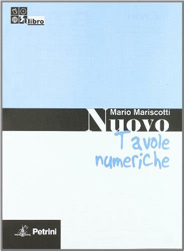 tavole matematica libro nuovo matematica oggi 1 con quaderno delle