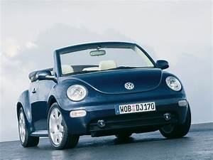 New Beetle Cabrio : vw new beetle on pinterest volkswagen new beetle beetle ~ Kayakingforconservation.com Haus und Dekorationen