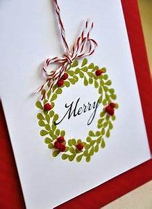 1000 ideas about Christmas Card Wording on Pinterest