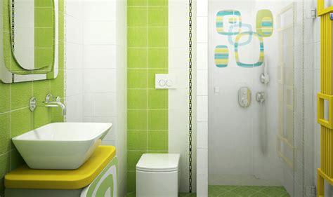 deco salle de bain nature emejing salle de bain surface pictures awesome interior home satellite delight us
