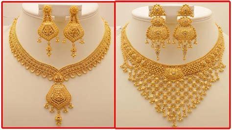 artificial jewelry designs  wedding mylargebox