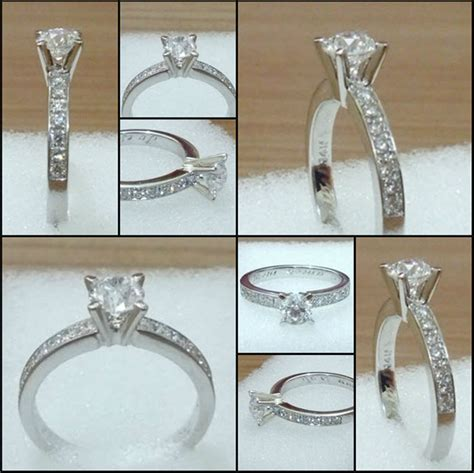 wedding ring sale in the philippines affordable engagement rings philippines handmade
