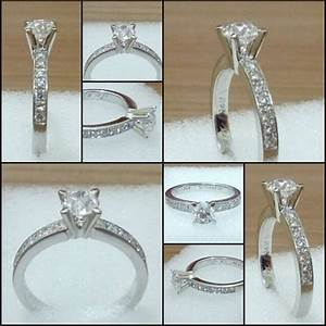 affordable engagement rings philippines handmade With wedding ring manila philippines