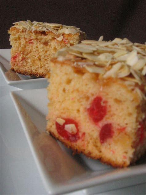 dessert avec fruits confits un biscuit aux fruits confits sublime recette