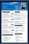 Sample Cv Format Pdf Free Resume Template FREE CV TEMPLATE FEMALE CV TEMPLATE DOC WORD Resume Cv Sample Pdf Fiso 39 S Web 40 Blank Resume Templates Free Samples Examples Format Download