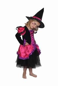 Deguisement Halloween Enfant Pas Cher : deguisement halloween bebe pas cher costume disney adulte femme blog festimania ~ Melissatoandfro.com Idées de Décoration