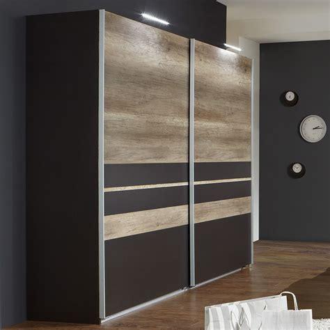 meubles pour chambre awesome armoire chambre adulte ideas matkin info