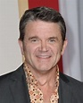 John Michael Higgins | Biography and Filmography | 1963