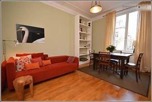 Frankfurt 1 Zimmer Wohnung : 2 zimmer wohnung mit balkon frankfurt balkon house und dekor galerie d5wm2bz19p ~ Orissabook.com Haus und Dekorationen