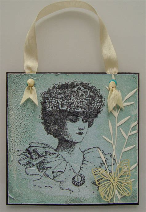 wall hanging ls misc 171 shirls cards
