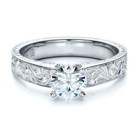 Engraved Rings Engraved Rings Custom. Top Rings. Blue Green Sapphire Engagement Rings. Amazing Wedding Wedding Rings. Long Finger Engagement Rings. Crt Engagement Rings. Lavigne Wedding Rings. Side Accent Engagement Rings. Chemistry Rings