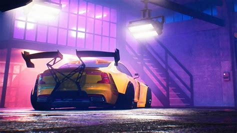 Nfs heat is a 2019 game , with great graphics , great map and everything is perfect. Nfs Heat 4k, HD Games, 4k Wallpapers, Images, Backgrounds, Photos and Pictures