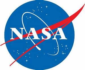 Nasa Emblem | Free Download Clip Art | Free Clip Art | on ...