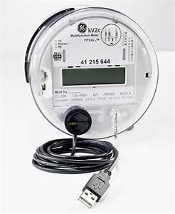 Slimme Energiemeter  Weigeren