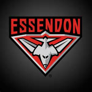 essen fã r polterabend essendon official app on the app store on itunes