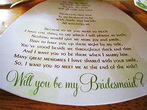 Quotes For Wedding Bridesmaid. QuotesGram
