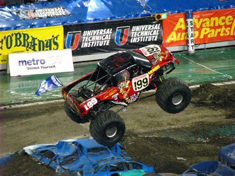 monster truck shows in florida monster jam raymond james stadium ta fl 182
