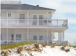 St Peter Ording Beach Hotel : ein beach hotel und eine bretterbude f r heiligenhafen allgemeine hotel und gastronomie ~ Orissabook.com Haus und Dekorationen