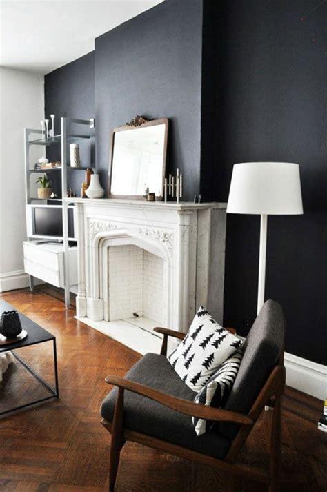 parquet gris chambre ophrey com salon gris parquet bois prélèvement d