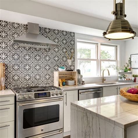 how to choose a kitchen backsplash how to choose your kitchens backsplash absolute vision
